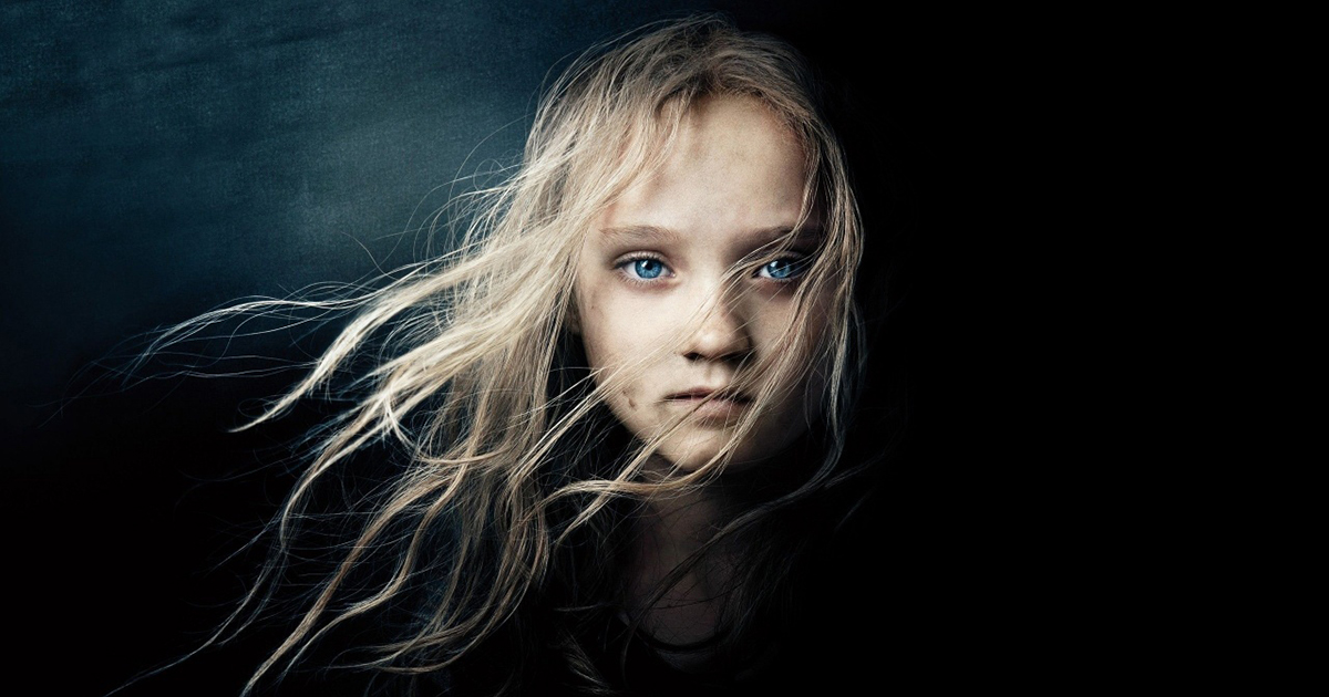 an analysis of the three characters who had an influence on jean in les miserables How does the gender of each character influence the ed les miserables essay questions analysis of les miserables by victor hugo jean.