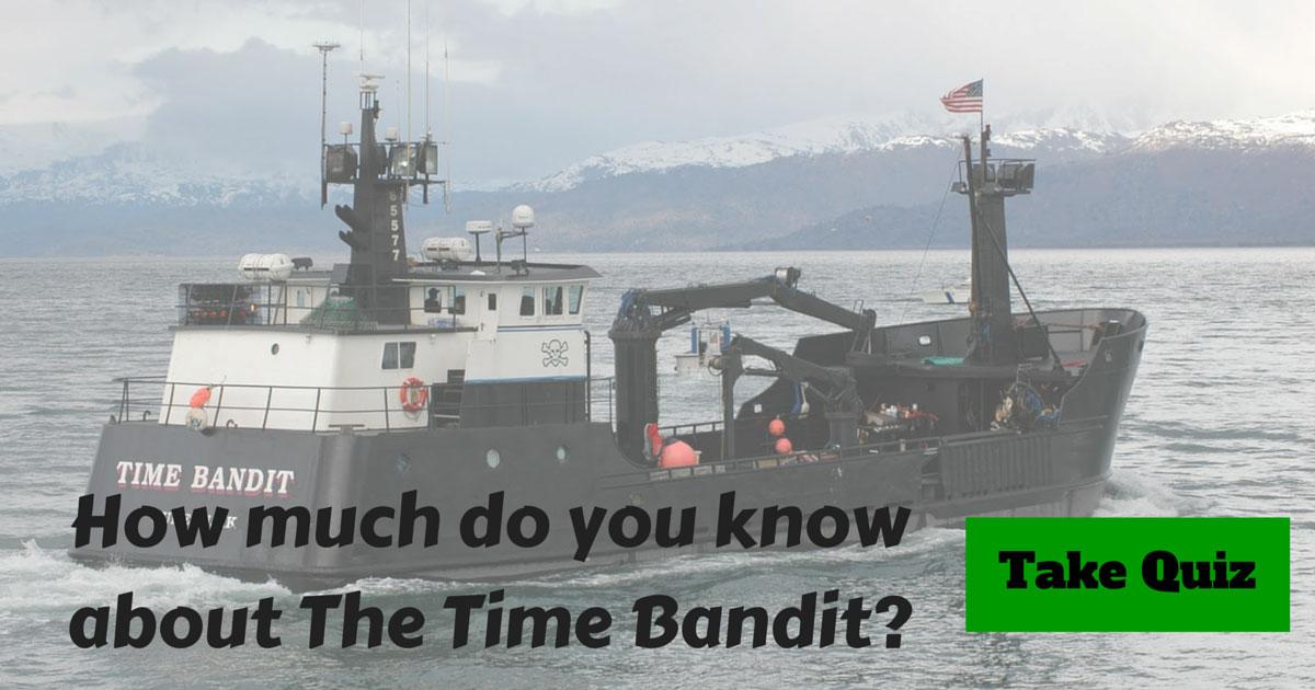 trivia14420-2 jpgDeadliest Catch Time Bandit