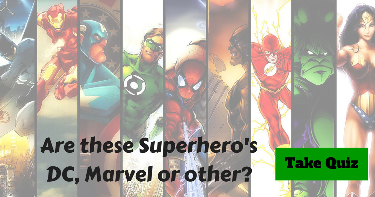 superhero trivia questions and answers pdf