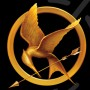Have you read the Hunger Games book?