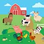 Which Farm Animal Are You