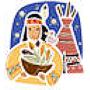 Native American Name