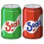 Which Soda Are You
