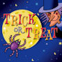 Trick Or Treat Quiz