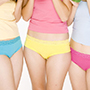 What Color Underwear Should You Wear Tomorrow