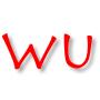 Wu Name Generator